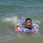 Nuota!