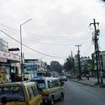 Da Mombasa a Malindi