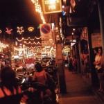 Bar di Patong