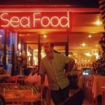 Gulf DIamond Restaurant