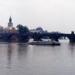 L'altro ponte